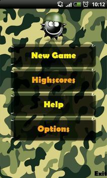 Minesweeper Revolution poster