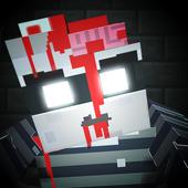 Five Nights To Escape The Mine icon