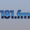 181.fm ikona
