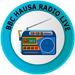 Bbc Hausa Radio Live