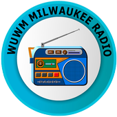 Wuwm Milwaukee Radio Stations icon