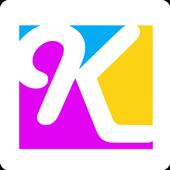 Keraby icon