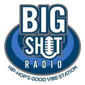 Big Shot Radio icon