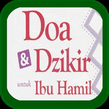 Zikir Dan Doa Ibu Hamil New poster