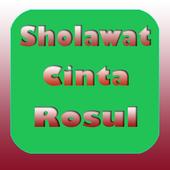 Sholawat Nabi Dan Fadilahnya icon