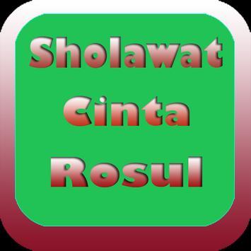 Sholawat Nabi Dan Fadilahnya poster