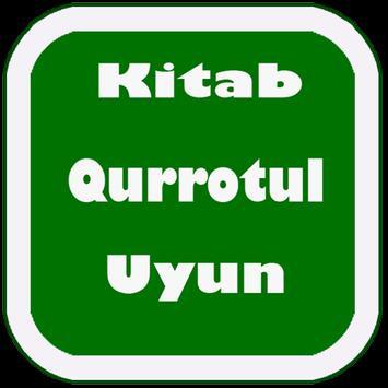 Qurrotul Uyun Dan Terjemah New poster