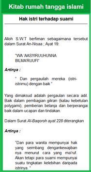 Qurrotul Uyun Dan Terjemah New apk screenshot