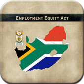 Employment Equity Act icon