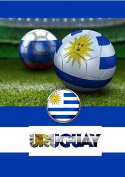Radio Deportiva Uruguay Gratis screenshot 2