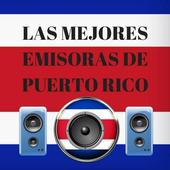 Todas Las Emisoras De Costa Rica icon
