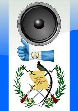 Todas Las Emisoras De Guatemala screenshot 1