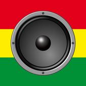 Radio Patria Nueva De Bolivia En Vivo icon