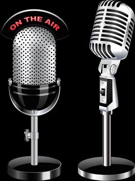 Radios Cristianas Del Mundo screenshot 3