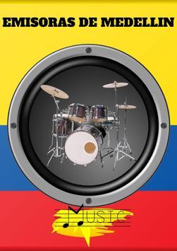 Radios De Medellin screenshot 3