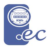 Energía EC icon