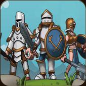 Empires of Arkeia icon