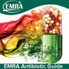 EMRA Antibiotic Guide ikona