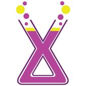 Asansör Servis - Bakım Programı icon