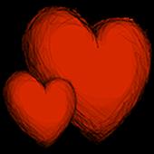 Sevgili Takip - Çiftlere Özel icon