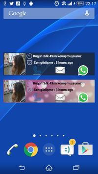 Sevgili Takip - Çiftlere Özel apk screenshot