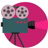 Movie Base icon