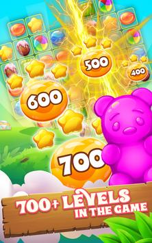 Gummy Bear Soda apk screenshot