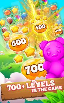 Soda Gummy Bear screenshot 1