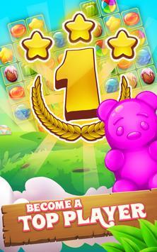 Soda Gummy Bear screenshot 4