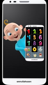 Baby Phone poster