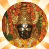 Ethamukkalamma Thalli Temple icon