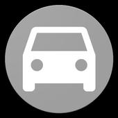 Traffcams: Traffic Cameras for GA, MO, NC, TN, WA icon