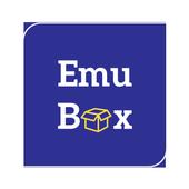 EmuBox - Fast Retro Emulator for Android - APK Download