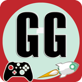emulator for game gear gg apk download free simulation game for