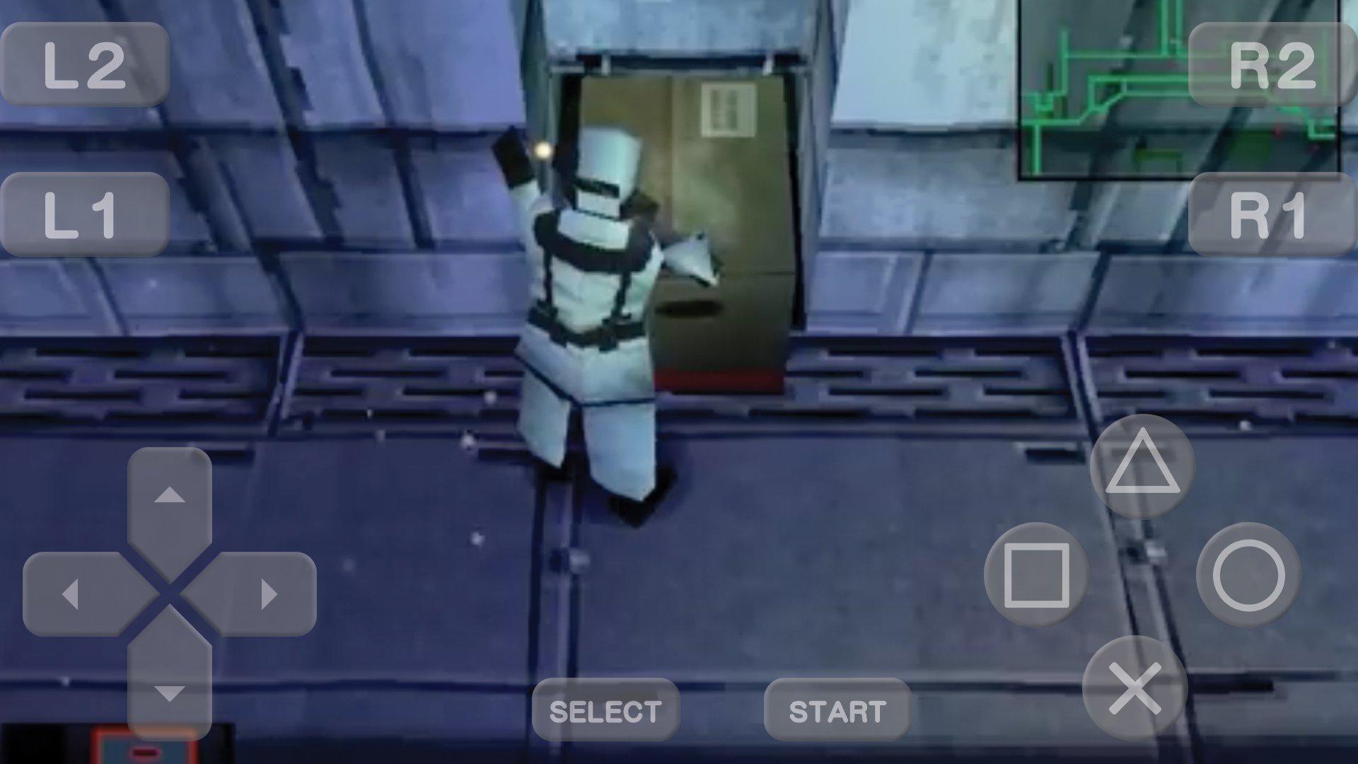 Psx emulator apk apkpure | Download PS4 Emulator for Android