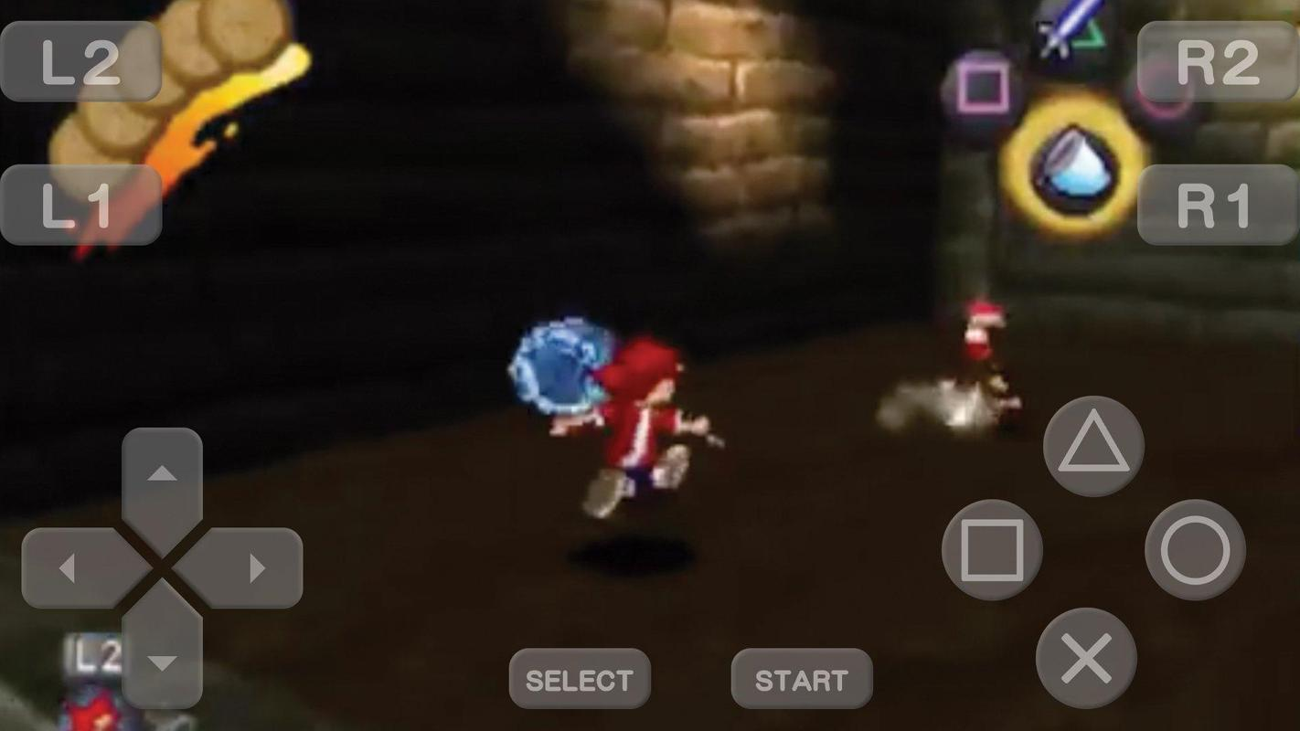 best free ps1 emulators for android