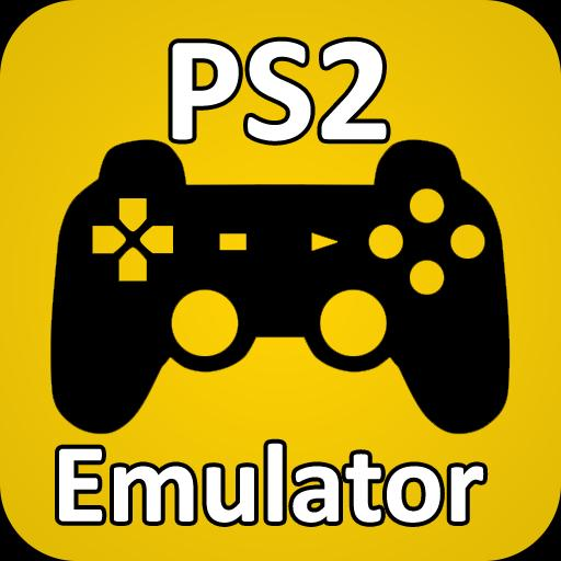 PS2 Emulator for Android - APK Download