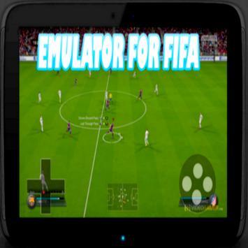 Emulator For PS ISO poster