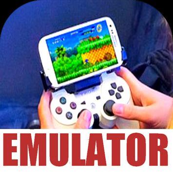 Emulator For PS ISO screenshot 1