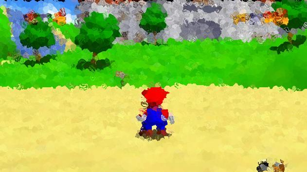 Fire-N64 screenshot 2