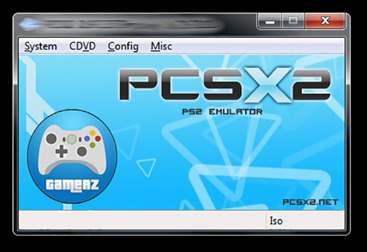 EMULATOR GUIDE PSX4 & 3 & 2 & 1 for Android - APK Download