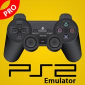 PPSS2 (Emulador PS2) - Emulador Para PS2 icono