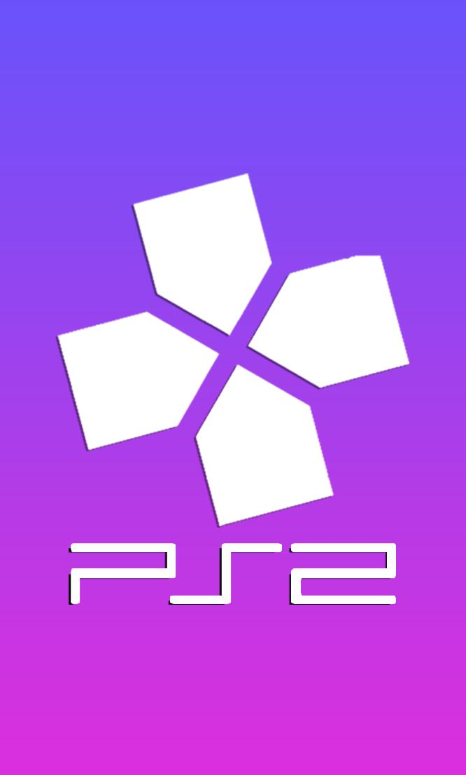baixar emulador de ps2 para android gratis
