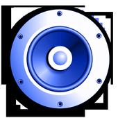 Box-Music (Reproductor de Música) icon