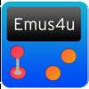 Emus4u icon