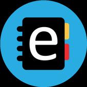 eMyPA for VMware icon