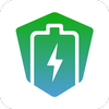 Battery Manager icon