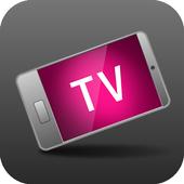 Indonesia Live TV icon