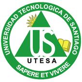UTESA icon
