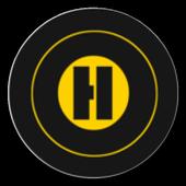 Hello Auto Driver icon